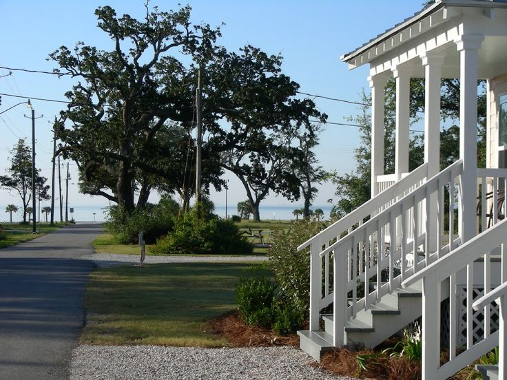 103 best Katrina Cottages MEMA Cottages images on Pinterest