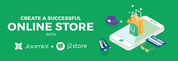 Create an e-commerce website with Joomla to sell your products online.  #ecommerce #online #product #Joomla #sell #j2store #store #shop #ecommerce