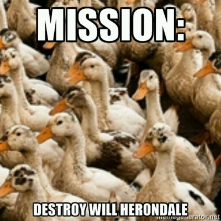Will Herondale. I just busted out laughing. But let's not forget jace here