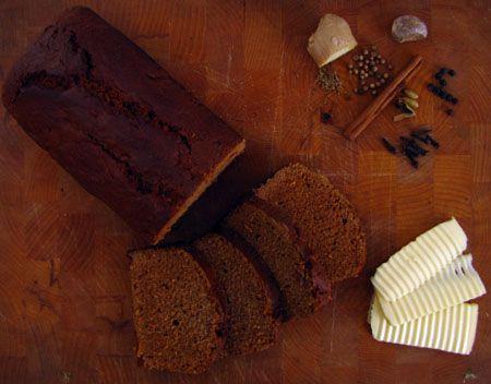 1000+ images about Broodrecepten on Pinterest | Bakken, Ovens and Met