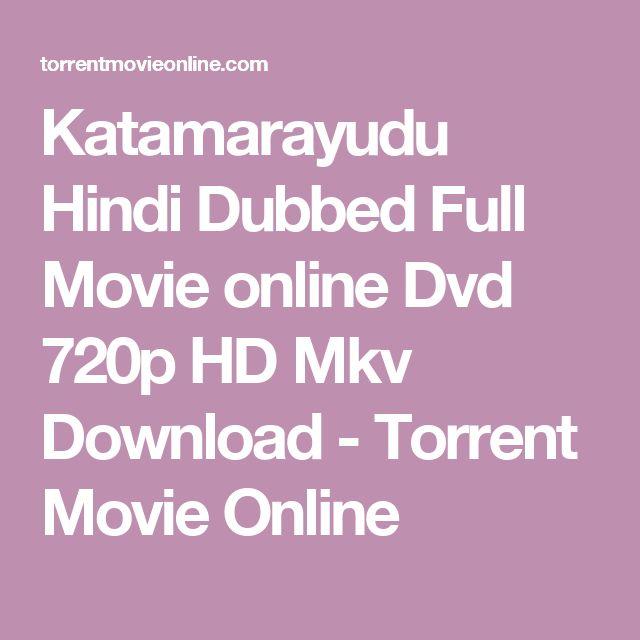 american sniper full movie in hindi  utorrent free