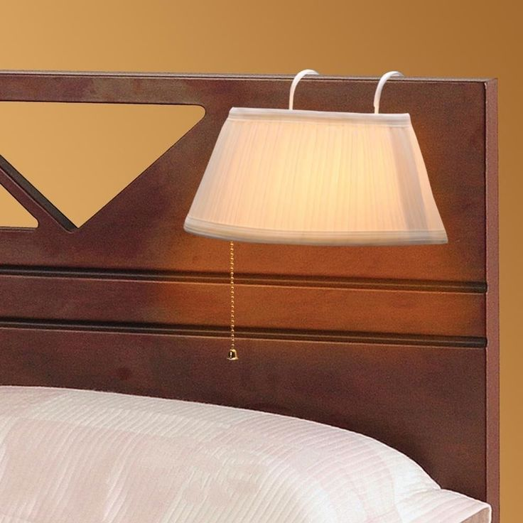 bedroom reading light best 25 bed reading light ideas on reading 10608
