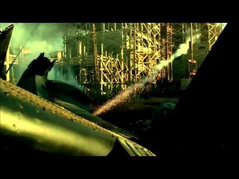 Kara Şahin Düştü izle | HD Film izle | Full izle    #KaraSahinDustu #BlackHawkDown #izle #HDizle #Filmizle