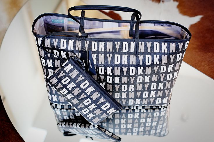 dkny-shopper-bag