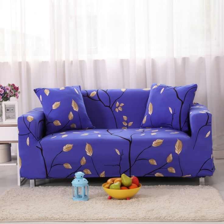 Best 25 Sofa covers cheap ideas on Pinterest Fabric covered