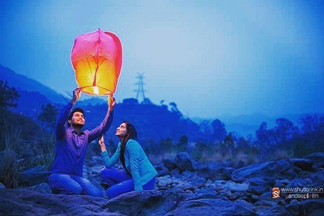 Beautiful! Pre-wedding shoot by @shutterink.in #bigindianwedding #indianwedding #wedding #weddingphotography #indianbride #preweddingshoot #preweddingphotography #couple #thebrideandgroom #coupleshoot