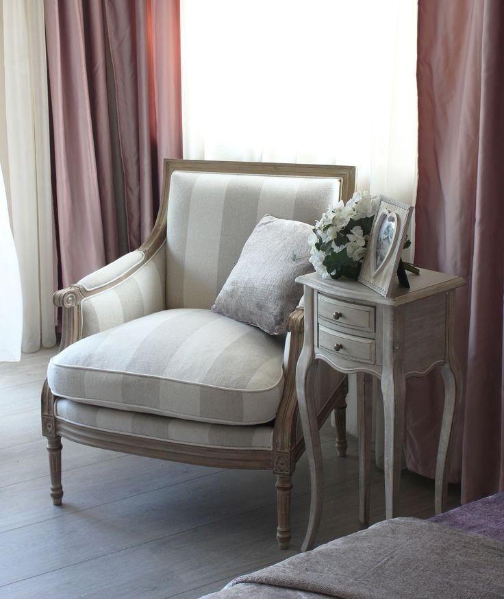 Romantikus skandináv stílusban #romantic #skandináv #skandi #otthon #lakásdekor #lakásberendezés