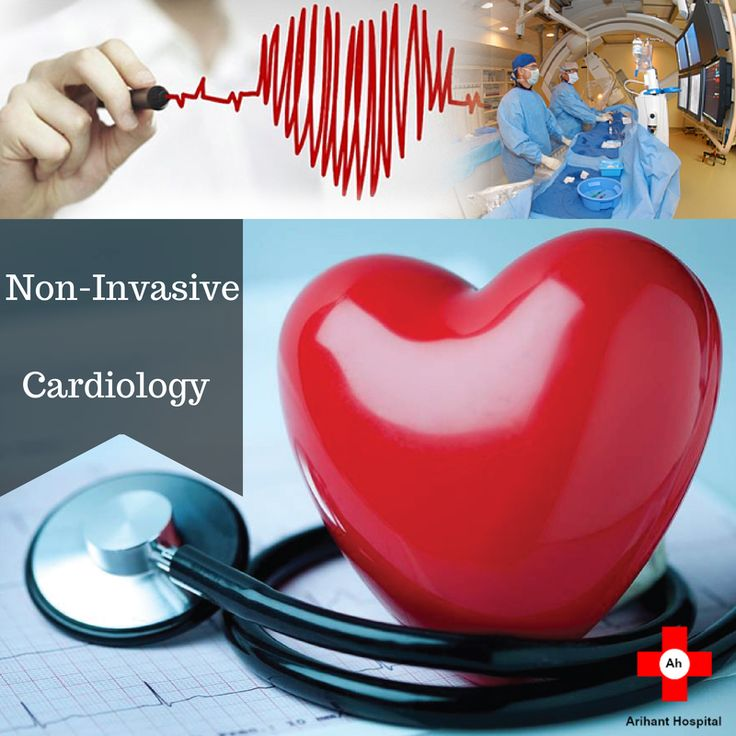 Non-Invasive #Cardiology # Stress test, 2D-Echo and Color Doppler # Transeosoplageal Echocardiography. # 24 hr. Ambulatory Holter Monitoring #ArihantHospital has Preventive Cardiology of section as week, which is first of its kind in whole MP. #Healthcare #Heart