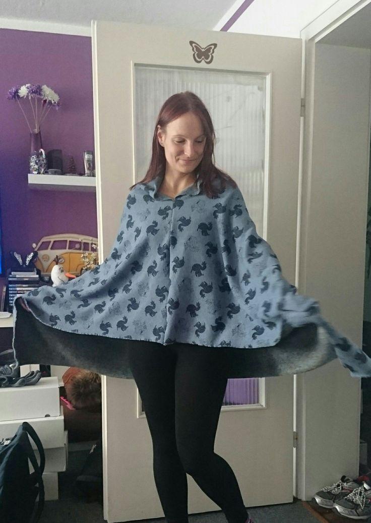 Pluszowe niedzwiadki midi dress