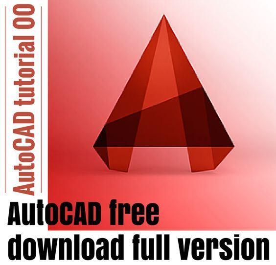 Here Is A Way You Can Have Autocad Free Download Full Version