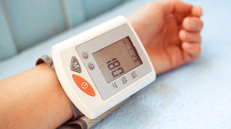 Welche Symptome bei #Bluthochdruck gibt es? - https://www.gesundheits-frage.de/3547-welche-symptome-bei-bluthochdruck-gibt-es.html
