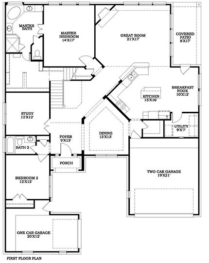 Two Car Garage House Plans Html on two car garage doors, pole barn garage house plans, no garage house plans, 2 car garage plans, two car garage floor, two floors house plans, rear garage house plans, underground garage house plans, two car detached garage plans, two car garage bedroom, two living area house plans, tandem garage house plans, double garage house plans, two bedrooms house plans, two story house plans, two car garage design, two car garage cabinets, two car garage duplex plans, 3 car garage with apartment plans, detached garage house plans,