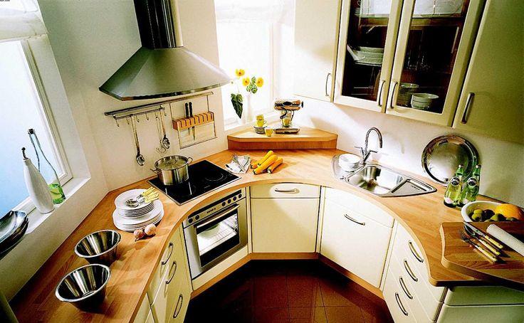 планировка маленькой кухни фото: 19 тыс изображений найдено в Яндекс.Картинках