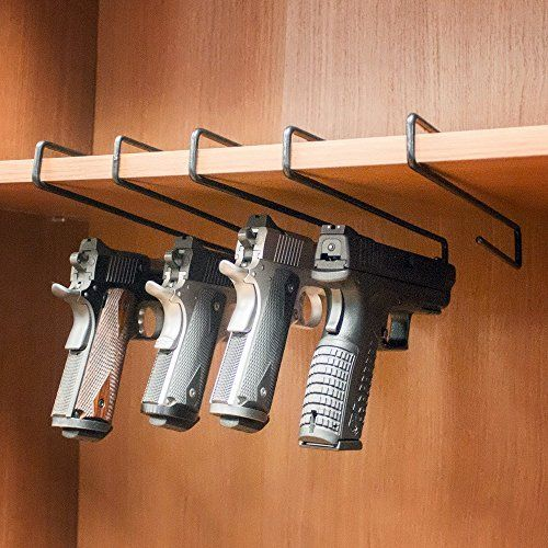 145 Best Gun Safe Images On Pinterest Gun Safes Gun