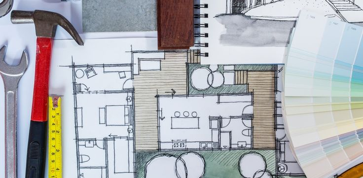 43 gambar Maisons terbaik di Pinterest - prix construction maison 150m2