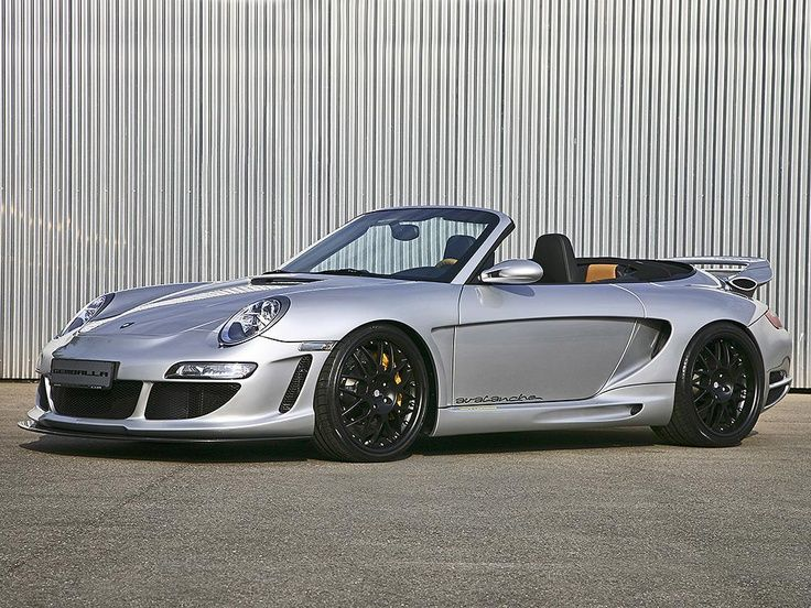 The 25+ best ideas about Porsche 997 Cabrio on Pinterest | Porsche ...