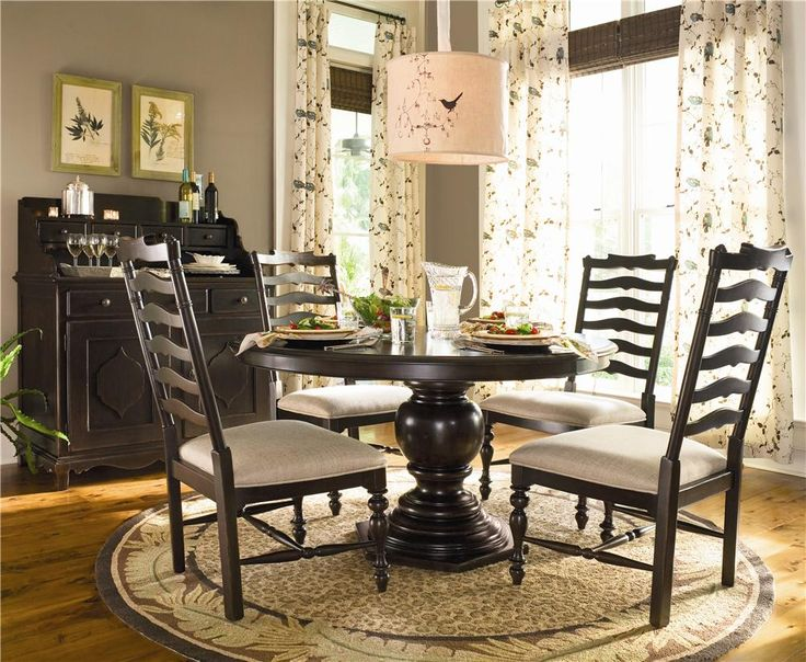 495 Best Dining Rooms Images On Pinterest Adorable Dining Room Furniture Jacksonville Fl Inspiration