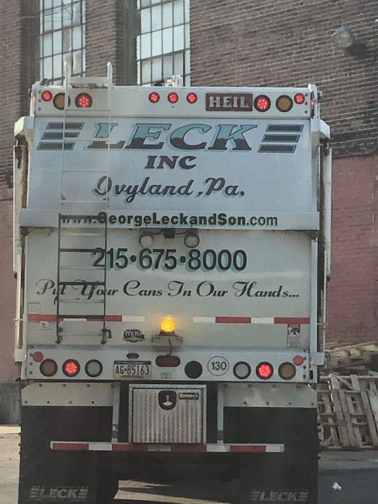 Solid Tagline for a dumpster pick up servicehttps//i.redd