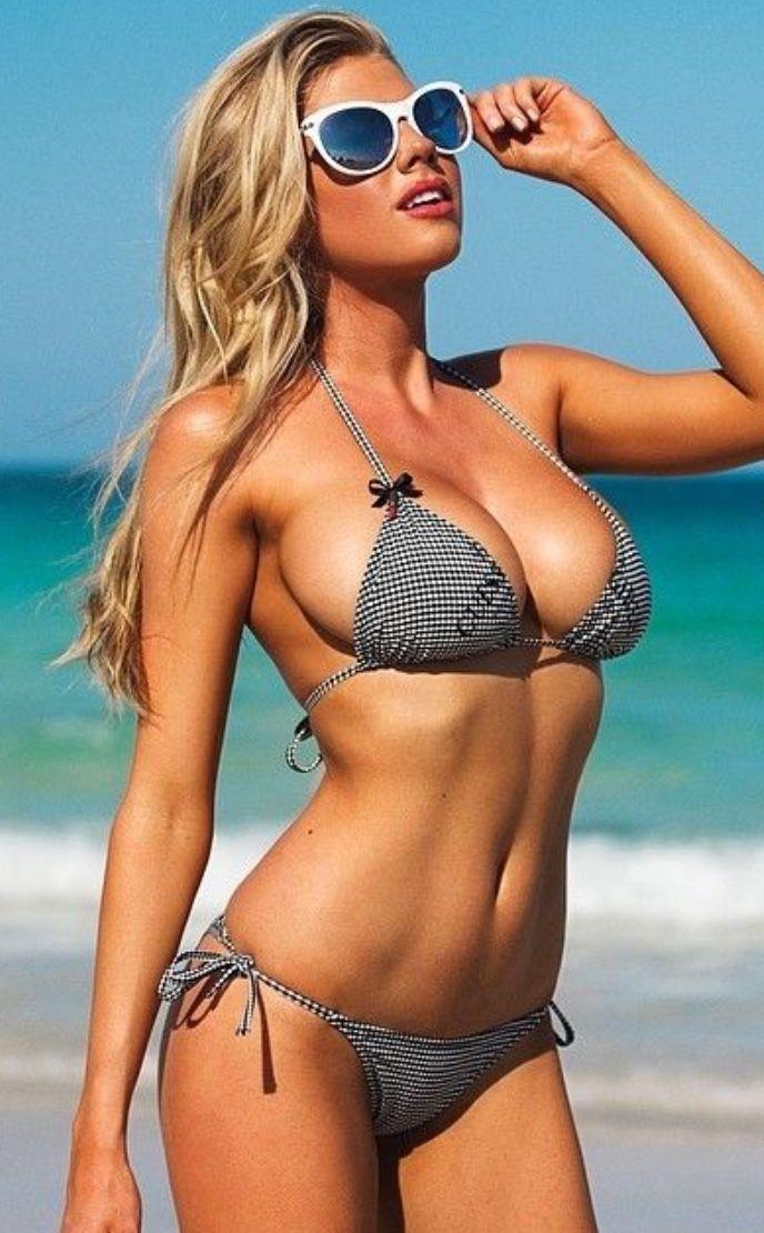 best-hot-bikini-naked