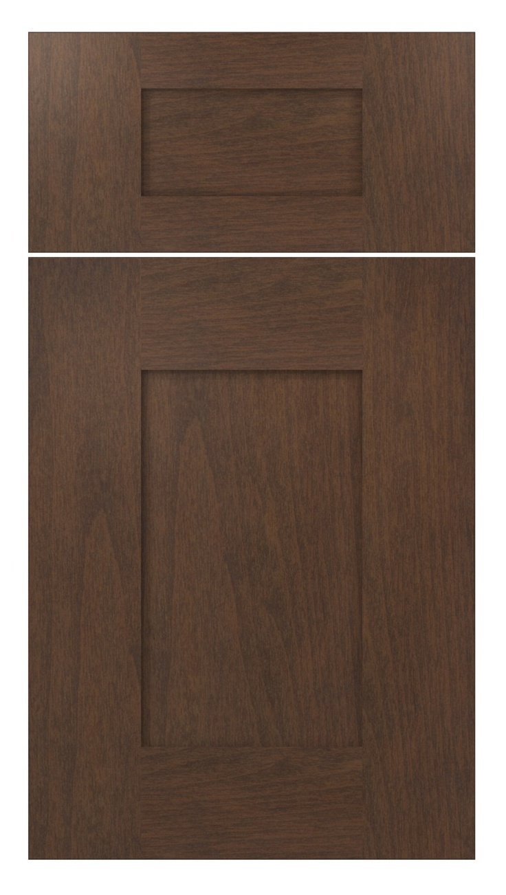 88 best New Doors images on Pinterest | Custom cabinetry, Stains ...