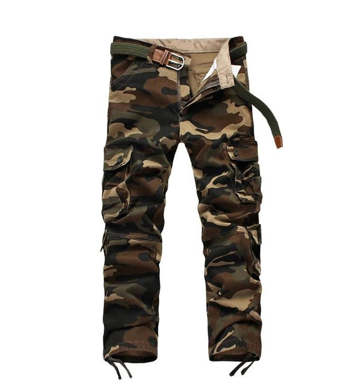 Wholesale Cheap Mens Cloths Pants 02 Hot Slacks Khaki Blue 100%cotton Camo Cargo Pants Sweat No Belt Plus Size Dressy Pant Suits Sale From Wacal, $20.74 | Dhgate.Com