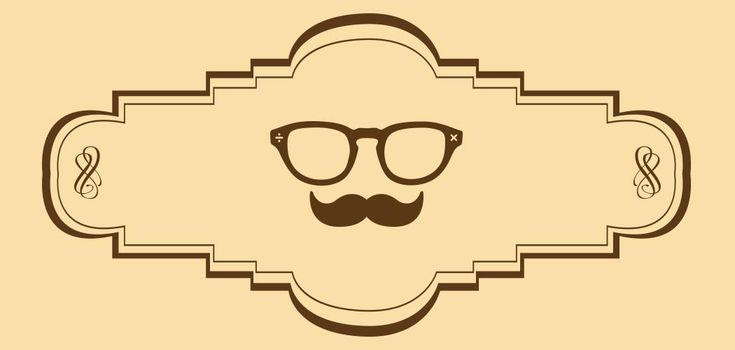 The Clearly.com.au Mo-Men are doing their bit to help raise awareness for #menshealth this #Movember! http://www.clearlycontacts.com.au/thelook/movember-meet-momen/?cmp=social&src=pn&seg=au_14-10-03_movemberfeature-smco