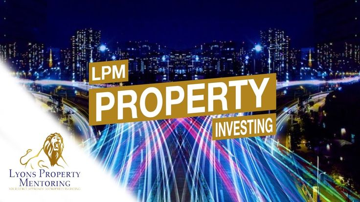The Future Of Property Prices   Lyons Property Mentoring   Gennavieve Lyons