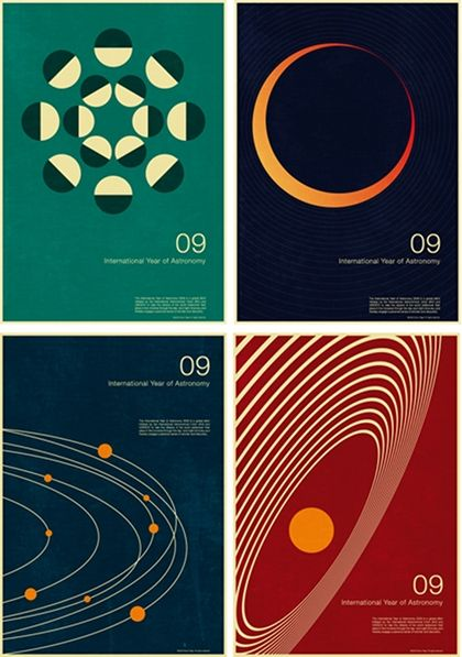 design is mine : isn't it lovely?: the year of astronomy.