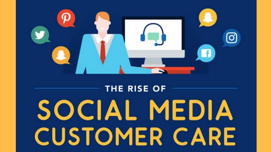 It's 2018, and a new segment of social media marketing is taking precedence in online business strategies: Social Media Customer Care (SMCC). SMCC is the business of providing customer service via …