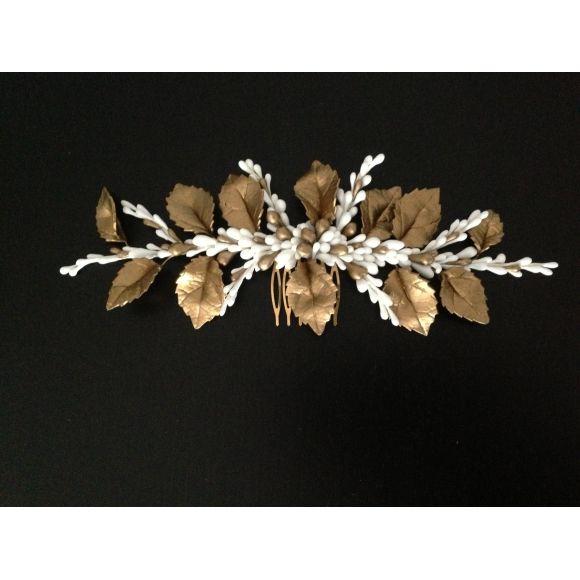 http://janetandschulz.com/322-459-thickbox/hojas-de-rosal-y-semillas.jpg