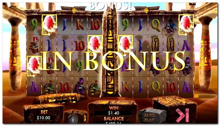 Casino Cruise No Deposit