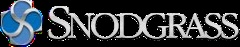 S.R. Snodgrass is an auditing & consulting firm established in Pennsylvania in 1946 and has grown to six offices throughout PA (King of Prussia/Philadelphia; Wexford/Pittsburgh; and Allentown), OH, & WV.   We offer service in the areas of: audit, business consulting, internal audit, tax, & technology services.   Snodgrass helps our employees meet the work/life balance through a generous benefit package. Recruiting: Information Science, Accounting