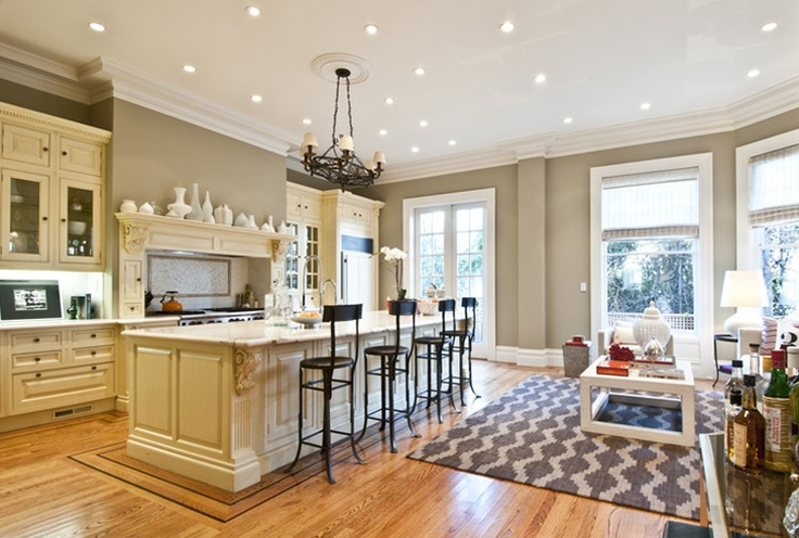 280 best images about clive christian design on pinterest christian dream kitchens and luxury - Clive christian kitchen cabinets ...