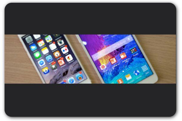 5 apps that help PR pros do their jobs