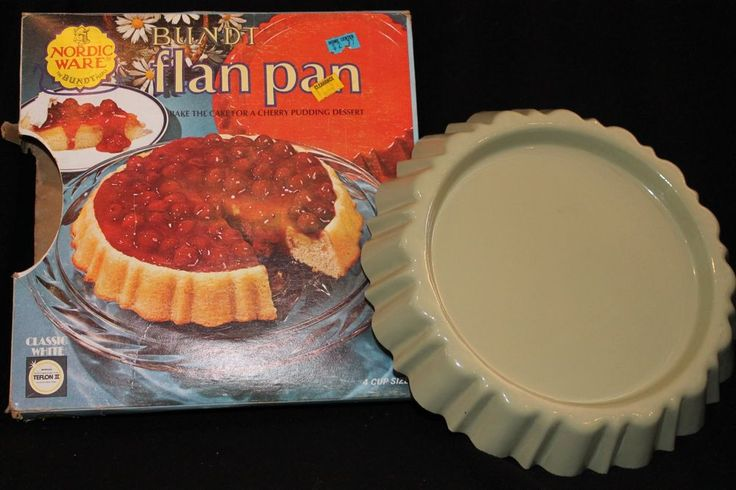... Pan on Pinterest | Bundt cake pan, Bundt cakes and Cake decorating set