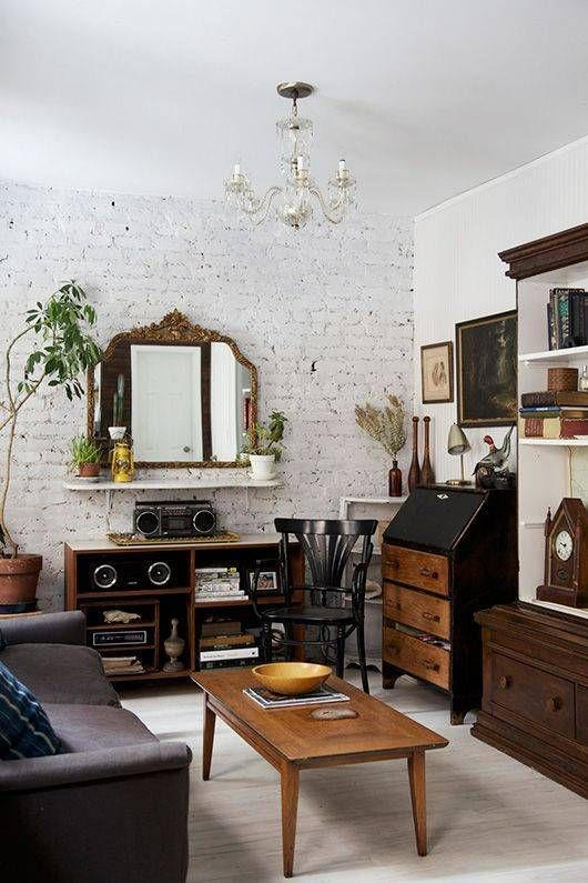 Common Design Dilemmasu2014And How To Solve Them. City ApartmentsWood Living ... Part 50