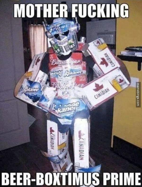 The new transformer to replace them all. http://mbinge.co/VNPGwB