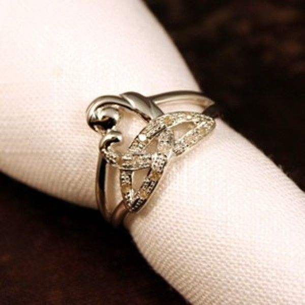 1000 Images About Irish Jewerly On Pinterest Luck Of