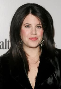 Monica Lewinsky Mementos Go Up for Auction -- Bidding for the collection, which includes a negligee and handwritten notes by the former White House intern, closes on June 27