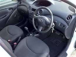 Image result for toyota echo