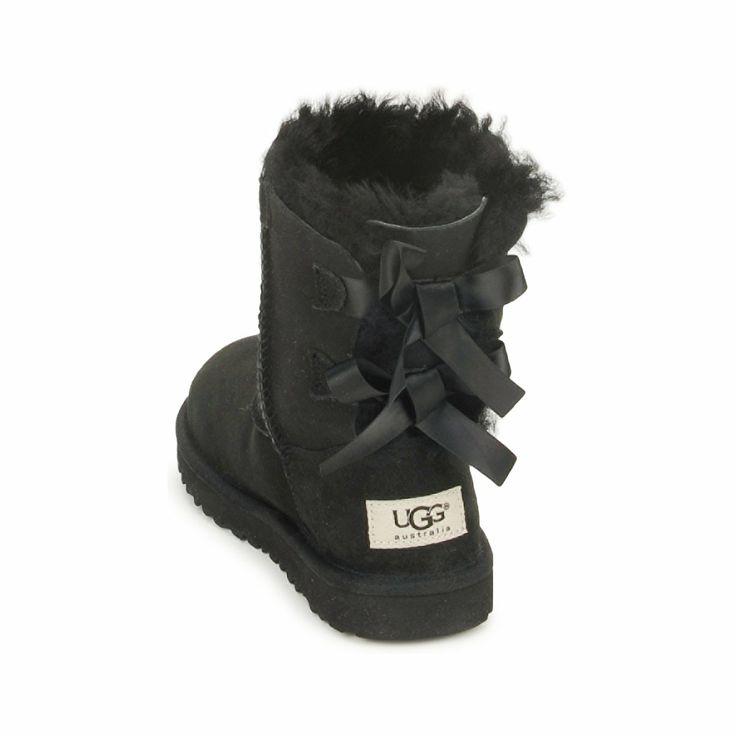 ugg nina boots