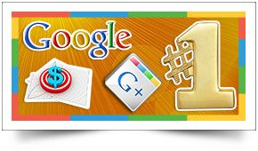 Google plus one is social networking service or button for word of mouth action by doing plus one. It is launched for one simple reason- Google wants to improve search results and make the best and most popular results appear first. With our Google plus ones service your site will gain a ton of new targeted visitors. Check out our Pricing & Packages. http://www.seosocialbusiness.com/buy-google-plus-one/