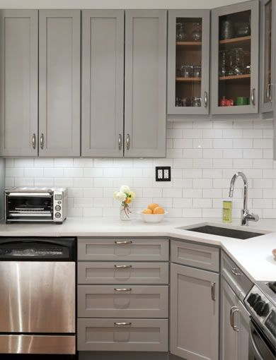 Remove Grease Buildup From Kitchen Cabinets Pantry Cabinet Ikea 80 Best Images On Pinterest | Home Ideas, Kitchens ...