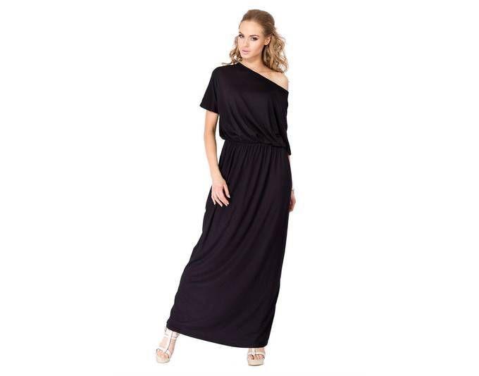 die besten 25 strandkleid lang ideen auf pinterest langes strandkleid sommer kleider und. Black Bedroom Furniture Sets. Home Design Ideas