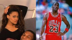 Report: Mike Tyson once confronted Michael Jordan over Tyson's ex-wife - http://sports.yahoo.com/blogs/nba-ball-dont-lie/report--mike-tyson-once-drunkenly-confronted-michael-jordan-over-tyson-s-ex-wife-210322662.html