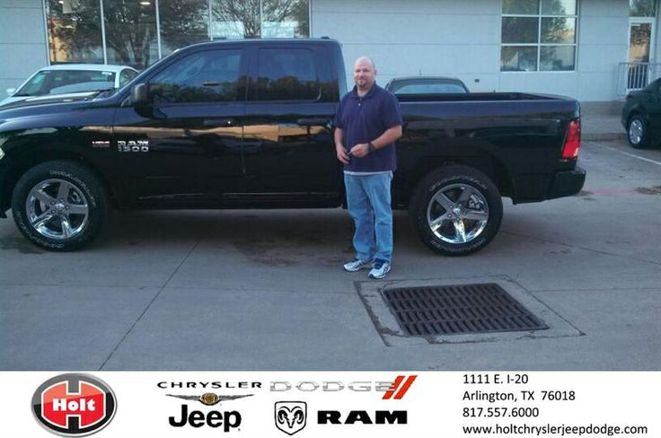 holt chrysler jeep dodge newcar march 2014 new customers. Cars Review. Best American Auto & Cars Review