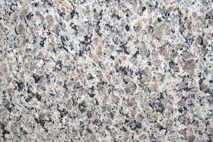 Caledonia Granite Special Deals And Granite Countertops On Pinterest