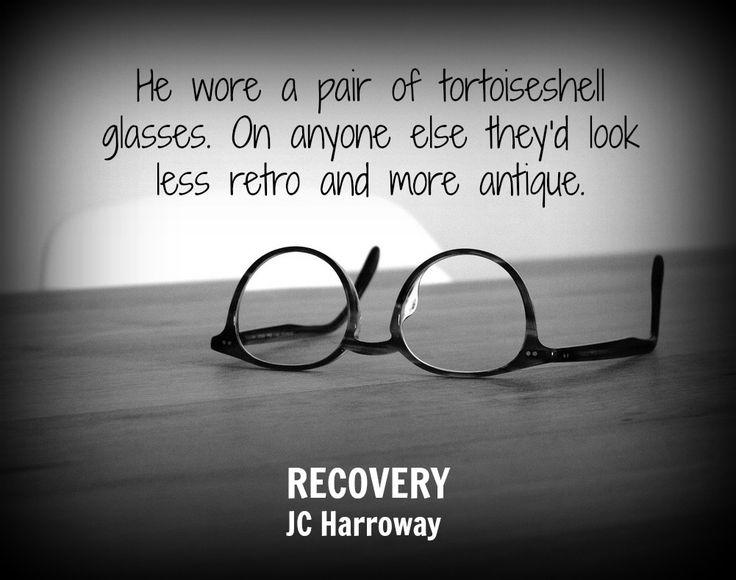 www.jcharroway@gmail.com