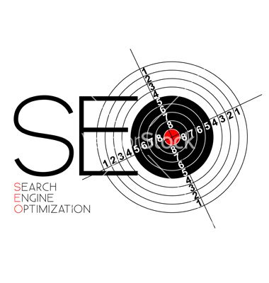 SEO WEB DON provides Recently Update Lists.Social-Bookmarking-Sites-List is the most comprehensive list of social bookmarking websites & Directory site list on the web. All of them were recently reviewed by our editors.