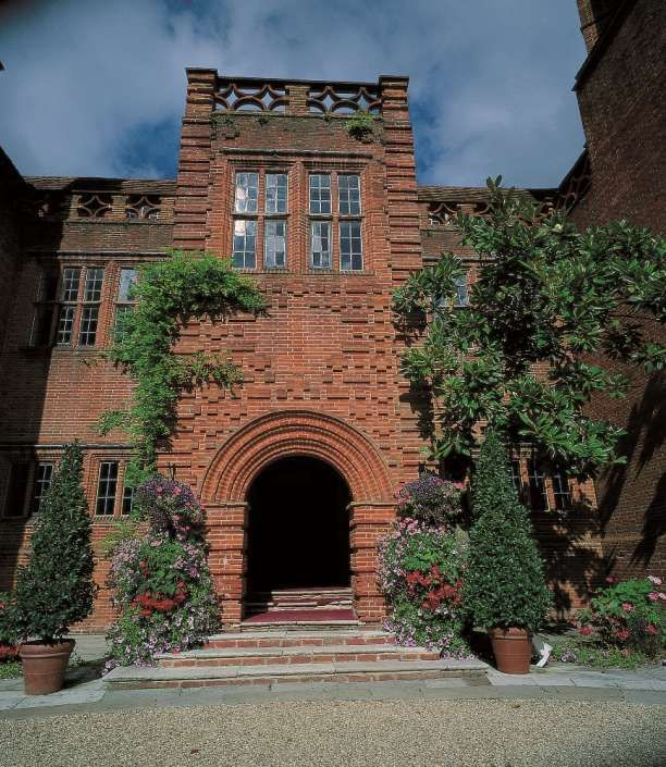 Wedding Reception Venues In Hampshire: 62 Best Ideas About Hampshire Wedding Venues On Pinterest